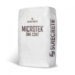 Microtek™ One Coat