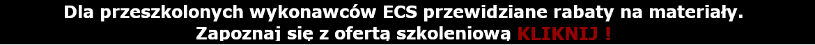 www.elitecretesystems.pl/pl